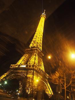 La-tour-Eiffel2.jpg