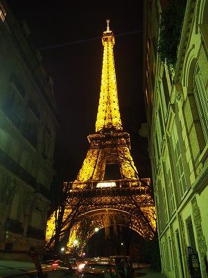 La-tour-Eiffel3.jpg