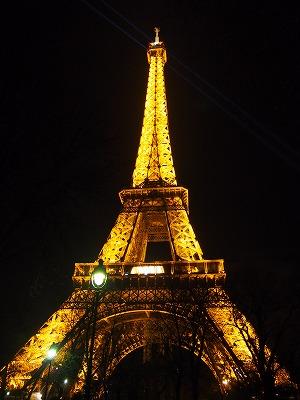 La-tour-Eiffel4.jpg