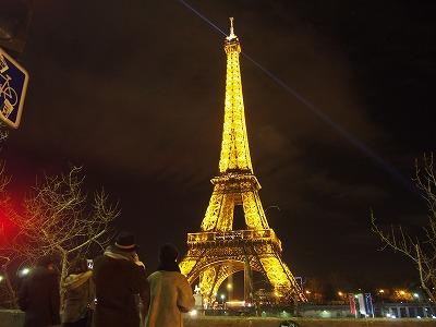La-tour-Eiffel6.jpg