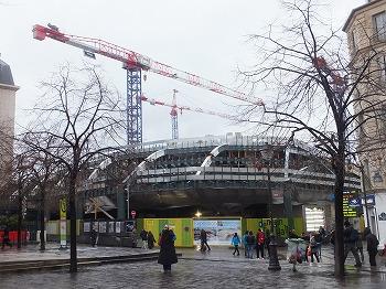 Les-Halles4.jpg