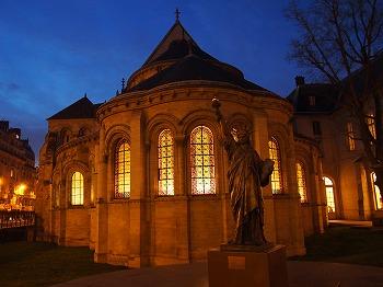 Musee-des-arts-et-metiers15.jpg