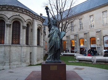 Musee-des-arts-et-metiers5.jpg