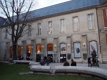 Musee-des-arts-et-metiers6.jpg