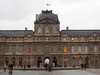 Musee-du-Louvre10.jpg