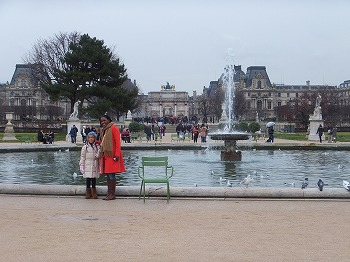 Musee-du-Louvre11.jpg