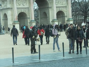 Musee-du-Louvre13.jpg