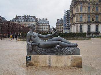 Musee-du-Louvre16.jpg