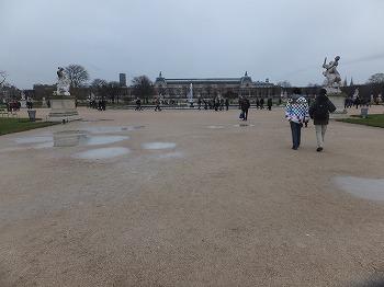 Musee-du-Louvre17.jpg