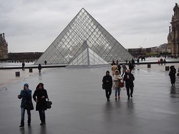 Musee-du-Louvre20.jpg