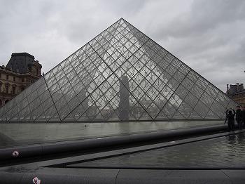 Musee-du-Louvre21.jpg