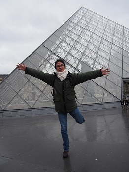 Musee-du-Louvre22.jpg