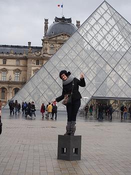 Musee-du-Louvre23.jpg