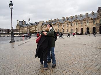 Musee-du-Louvre24.jpg