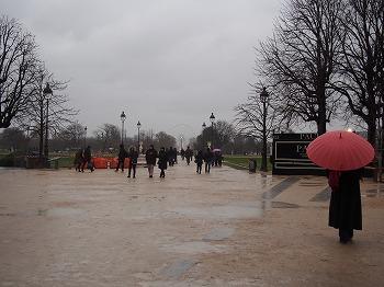 Musee-du-Louvre25.jpg