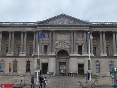 Musee-du-Louvre6.jpg