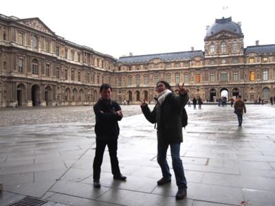 Musee-du-Louvre7.jpg