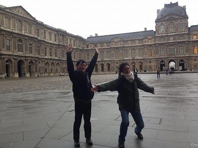 Musee-du-Louvre8.jpg
