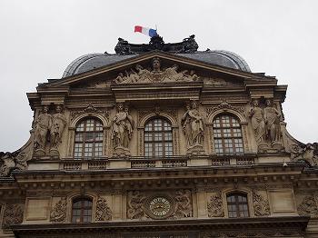 Musee-du-Louvre9.jpg