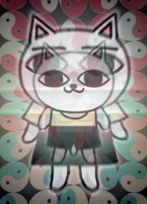 NEKOJIRU-gekijo2.jpg