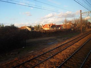 RATP10.jpg
