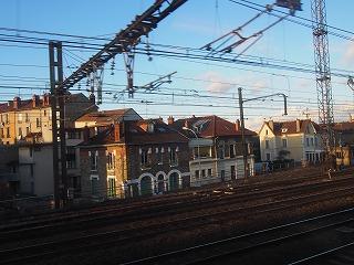 RATP12.jpg
