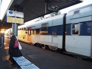 RATP15.jpg