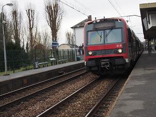 RATP5.jpg