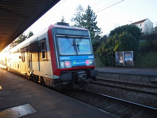 RATP6.jpg