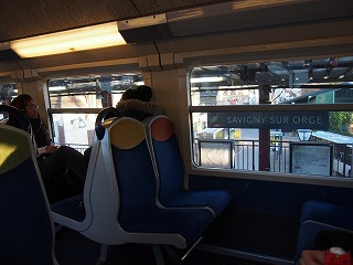 RATP8.jpg