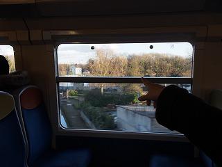 RATP9.jpg