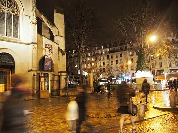 Rue-Mouffetard10.jpg
