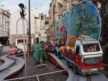 Rue-Mouffetard16.jpg
