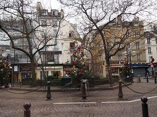 Rue-Mouffetard32.jpg
