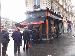 Rue-Mouffetard35.jpg