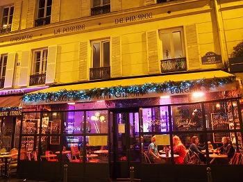 Rue-Mouffetard36.jpg
