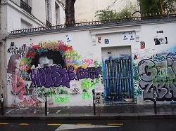 chez-Gainsbourg13.jpg