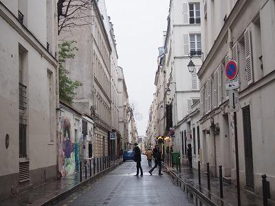chez-Gainsbourg7.jpg
