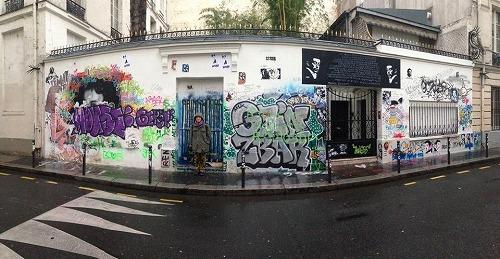 chez-Gainsbourg8.jpg