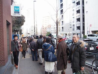 hanazono-jinja19.jpg