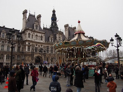 hotel-de-ville4.jpg