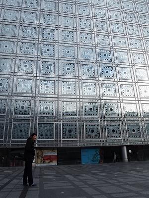 institut-du-monde-arabe3.jpg