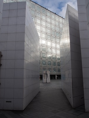 institut-du-monde-arabe8.jpg