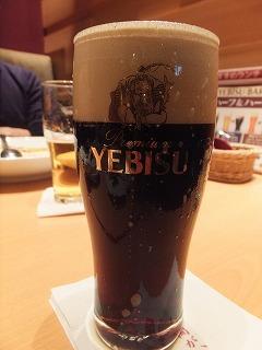 kagurazaka-yebisu-bar3.jpg