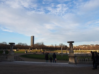 le-jardin-du-luxembourg13.jpg