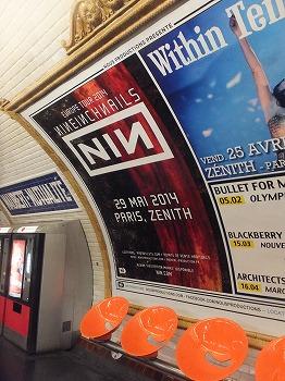 metro12.jpg