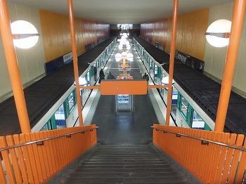 metro14.jpg