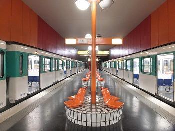 metro15.jpg