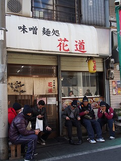 nakano-hanamichi12.jpg