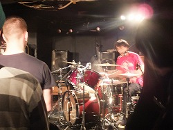 okubo-earthdom29.jpg